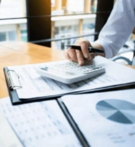 ECONOMIC SUBSTANCE RETURNS REPORTING DEADLINES